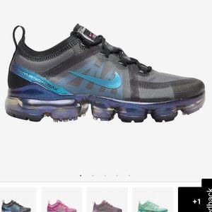 Nike 2019 Air Vapormax shoe